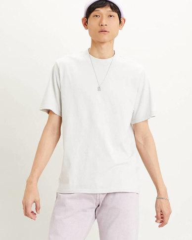 Levi's® Men's Utility Relaxed Short Sleeve T-Shirt