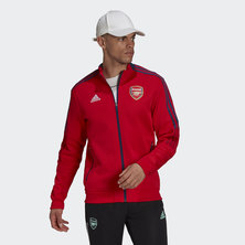 ARSENAL FC ANTHEM JACKET