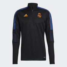 REAL MADRID 21/22 TRAINING TOP
