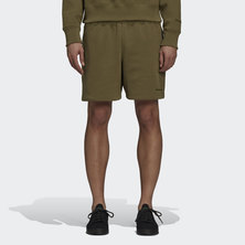 PHARRELL WILLIAMS BASICS SHORTS