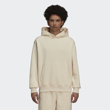 PHARRELL WILLIAMS BASICS HOODIE