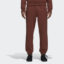 PHARRELL WILLIAMS BASICS SWEAT PANTS
