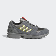 ZX 8000 X LEGO® SHOES