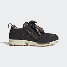 ZX 8000 OUT THERE SHOES