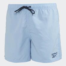 Yale Swim Shorts