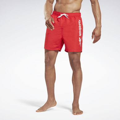 Yestin Swim Shorts