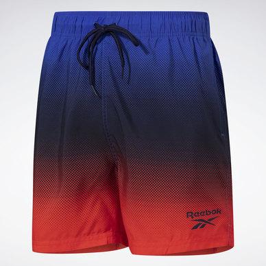 Doyle Swim Shorts
