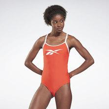 Adrienne Swimsuit