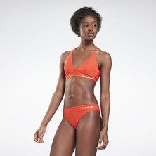 Ramona Bikini