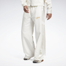 COTTWEILER Woven Pants