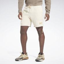 COTTWEILER Knit Shorts
