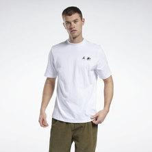 Jurassic Park Amber T-Shirt
