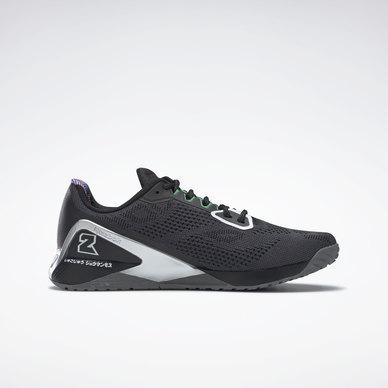 Power Rangers Nano X1 Shoes