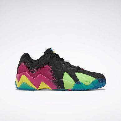 NERF Kamikaze II Low Shoes