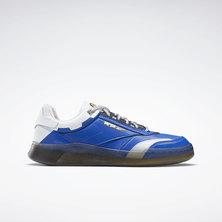 Power Rangers Club C Legacy Shoes