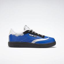 Power Rangers Club C Shoes
