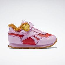 Royal Classic Jogger 3 Shoes