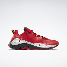 Power Rangers Zig Kinetica II Shoes