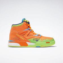 NERF Pump Omni Zone II Shoes