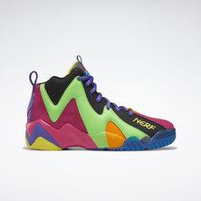 NERF Kamikaze II Shoes