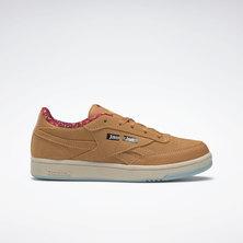 Jurassic Park Club C 85 Shoes