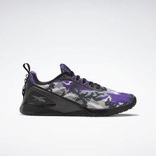 Rothco Nano X1 Shoes