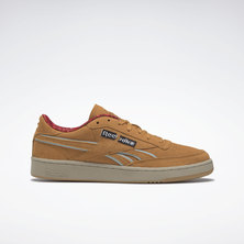 Jurassic Park Club C Shoes