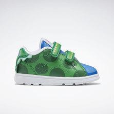 Royal Complete CLN 2 Shoes