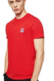 Regular-Slim T-Shirt