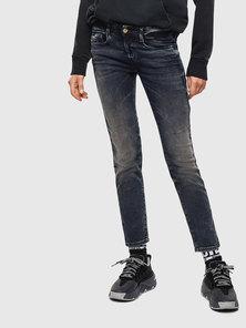 Slim - D-Ollies JoggJeans