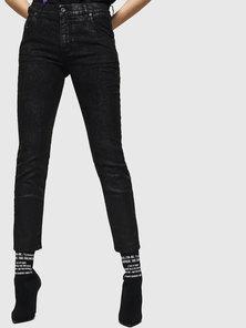 Boyfriend - Krailey JoggJeans