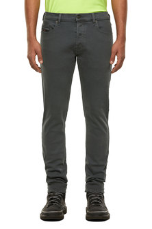 Slim - D-Luster Jeans