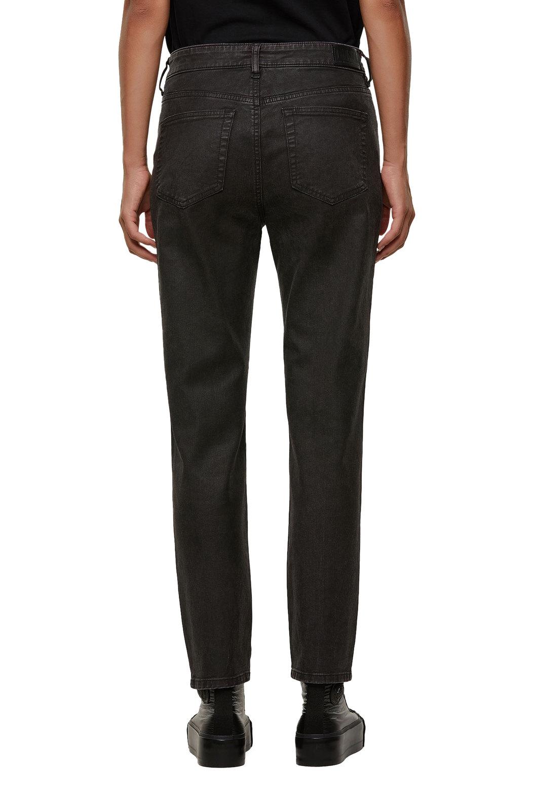 Slim - D-Joy Jeans