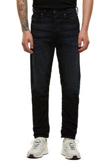 Carrot - D-Vider Jeans