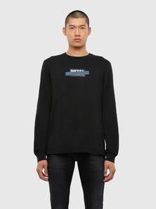 Compact Jersey T-Shirt