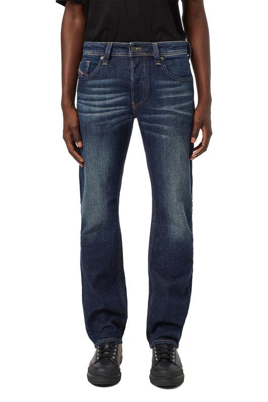 Straight - Larkee Jeans