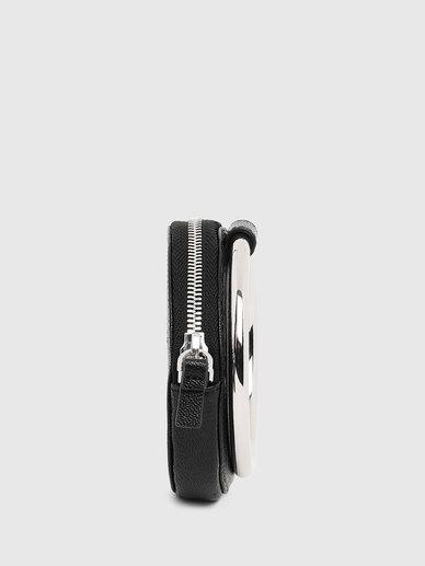 Wallet/Mini Bag