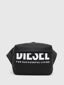 One-Shoulder Bag