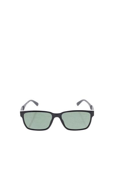 Rectangular Polarised Sunglasses
