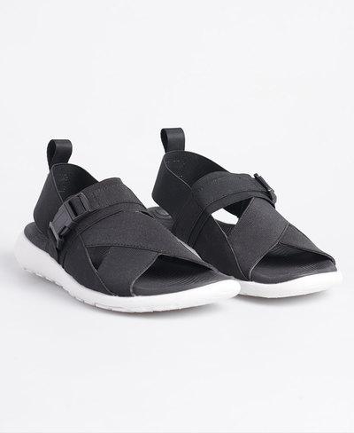Neo Slide Sandals