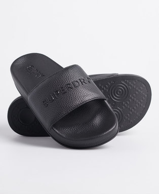 Arizona High Build Flatform Sliders