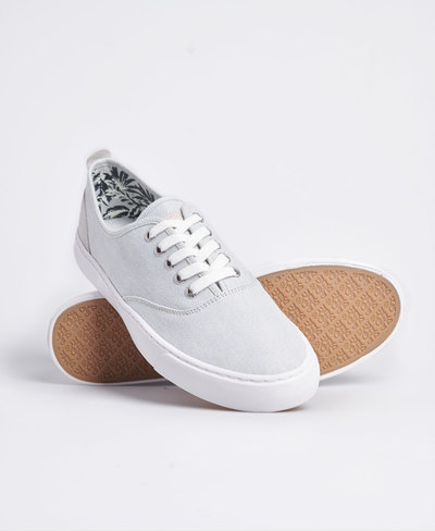 Edit Casual Shoe
