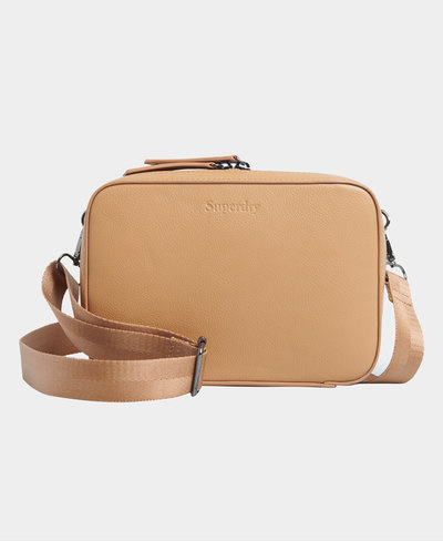 Summer Crossbody Bag