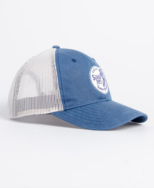 Outdoorsman Cap