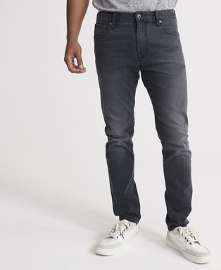 03 Tyler Slim Jeans