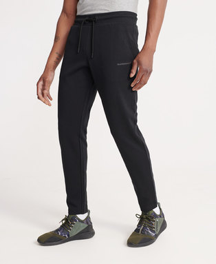 Urban Tech Tapered Joggers