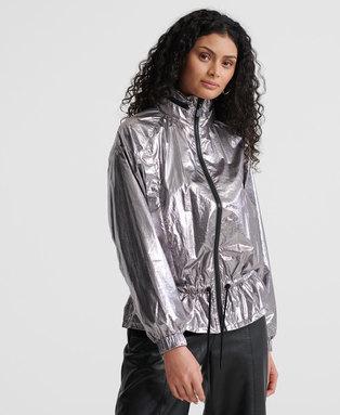 Hyper Jacket