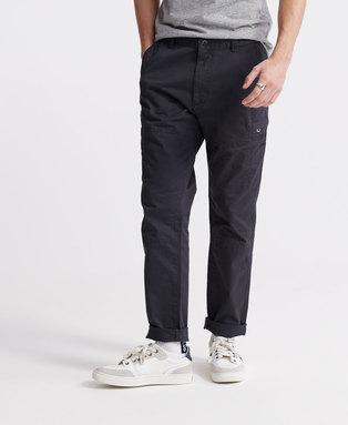 Surplus Aviator Pants