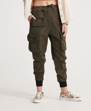 Namid Cargo Pants