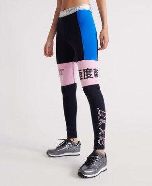 Sport Sprint Legging